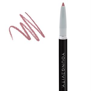 Picture of Popular Lip Liner